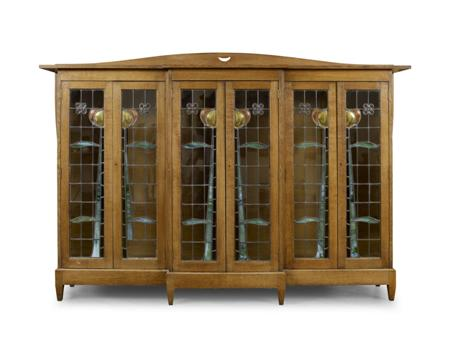GEORGE WALTON