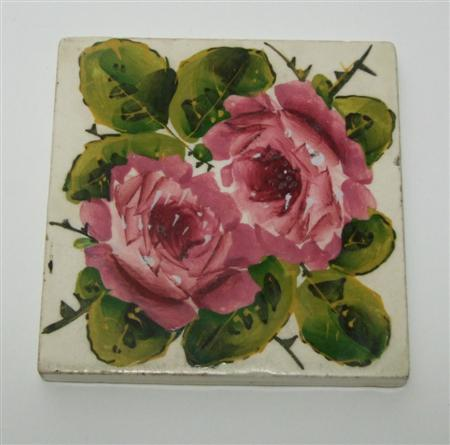 WEMYSS