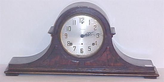 Price guide for Sessions Clock Company, Forestville, CT,
