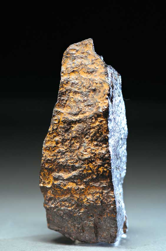 JOSEPHINITE - A LARGE RARE PIECE OF THE EARTH'S