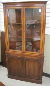 Price Guide For Oak China Cabinet Bernhardt Furniture Co