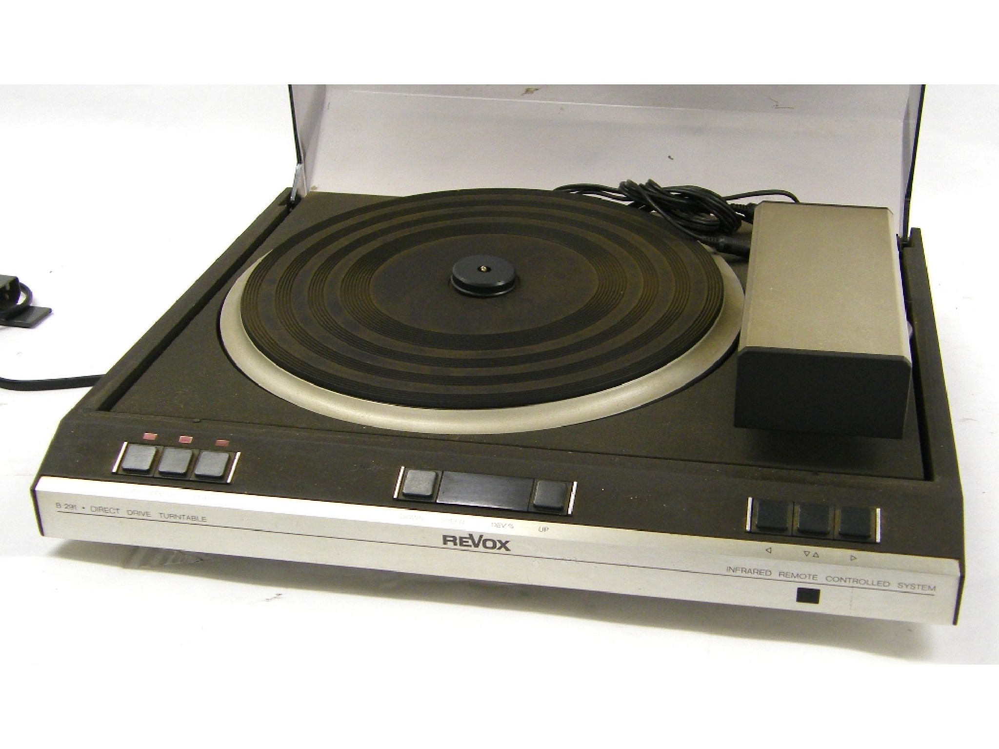 The 8 best budget turntables that won't ruin your records.