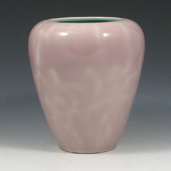Price Guide For Rookwood 1920 Vase Mint Rookwood Vase