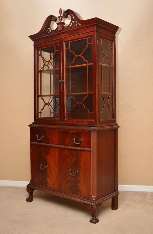 Price Guide For Finch Fine Furniture