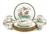Price Guide For Staffordshire Texian Campaigne Platter