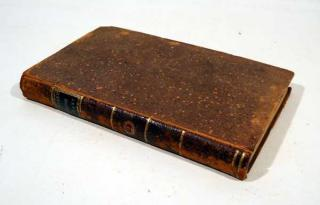 James Edward Smith ENGLISH BOTANY 1793 Antique