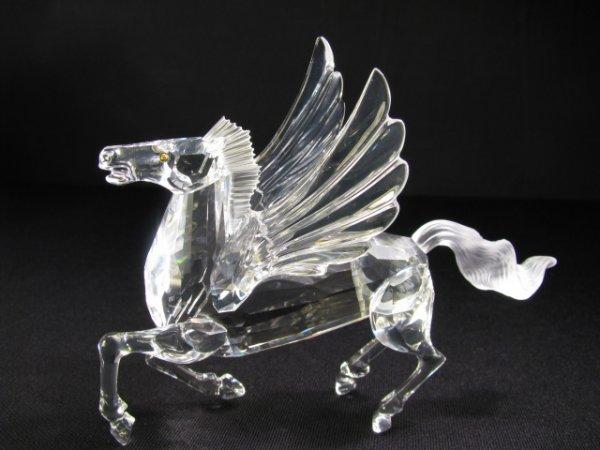 82e560bdf Authentic Swarovski Crystal