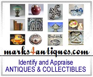 Free Antiques Research Guides & Advice